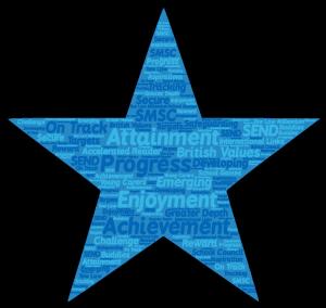 word-star-website