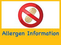 allergen-information