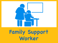 family-support-worker