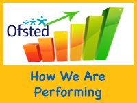 how-we-are-performing