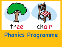phonics-programme
