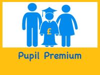 pupil-premium