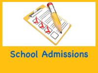 school-admissions