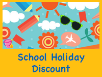 school-holiday-discount