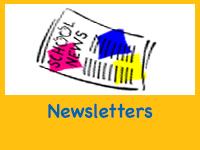 school-newsletters