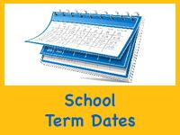 school-term-dates