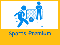 sports-premium
