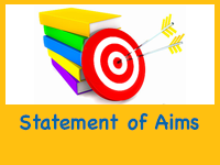statement-of-aims