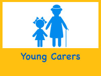 young_carers