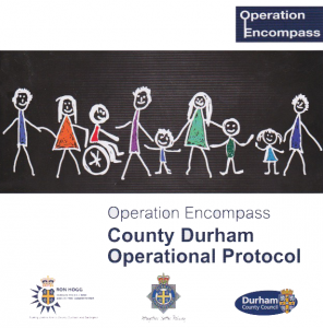 operation-encompass