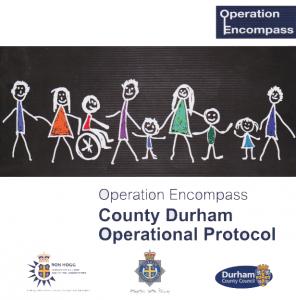 operation-encompass